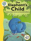 The Elephant's Child (eBook)