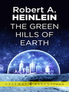 The Green Hills of Earth (eBook)