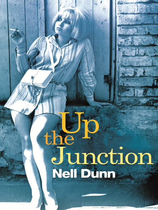 Up the Junction (eBook): A Virago Modern Classic