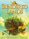 Trundle's Quest (eBook): Sundered Lands Series, Book 1