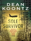 Sole Survivor (eBook)