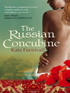 The Russian Concubine (eBook)