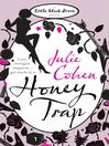 Honey Trap (eBook)