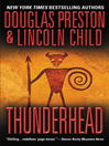 Thunderhead (eBook)