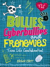 Bullies, Cyberbullies and Frenemies (eBook)