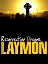 Resurrection Dreams (eBook)