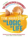 The Logic of Life (eBook)
