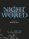 Witchlight (eBook): Night World Series, Book 9