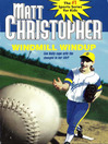 Windmill Windup (eBook)