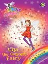 Una the Concert Fairy (eBook)