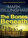 The Bones Beneath (eBook)