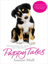 Puppy Tales (eBook)