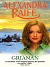 Grianan (eBook)