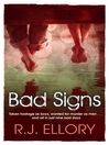 Bad Signs (eBook)