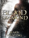 Blood Diamond (eBook): Pirate Devlin Series, Book 3
