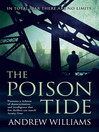 The Poison Tide (eBook)