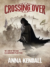 Crossing Over (eBook)