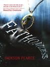Fathomless (eBook)