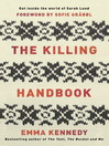 The Killing Handbook (eBook)