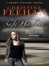 Safe Harbour (eBook): Sea Haven: Drake Sisters Series, Book 5