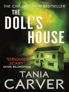 The Doll's House (eBook)