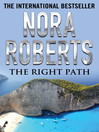 The Right Path (eBook)