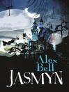 Jasmyn (eBook)
