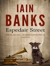 Espedair Street (eBook)
