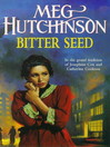 Bitter Seed (eBook)
