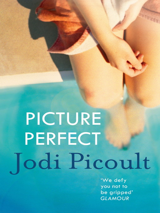 Picture Perfect (eBook)