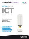 Revision Notes (eBook): CCEA ICT for GCSE