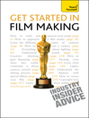 Get Started in Film Making (eBook)
