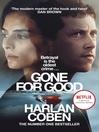 Gone for Good (eBook)