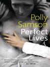 Perfect Lives (eBook)