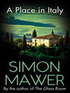 A Place in Italy (eBook)