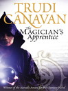 The Magician's Apprentice (eBook)