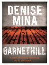 Garnethill (eBook): Garnethill Series, Book 1