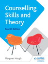 Counselling Skills and Theory (eBook)