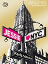 Jessie Hearts NYC (eBook)