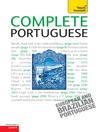 Complete Portuguese (eBook)
