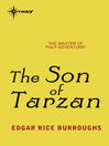 The Son of Tarzan (eBook)