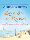 Love on the Rocks (eBook)