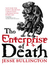 The Enterprise of Death (eBook)