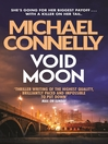 Void Moon (eBook)