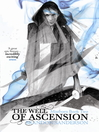 The Well of Ascension (eBook): Mistborn Series, Book 2
