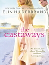 The Castaways (eBook)