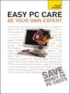 Easy PC Care (eBook)