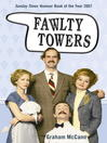 Fawlty Towers (eBook)