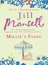 Millie's Fling (eBook)