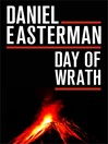 Day of Wrath (eBook)